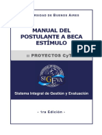 Manual_del_investigador_de_becas_Estimulo.pdf