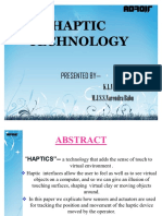 60733322-Haptic-Technology.pdf
