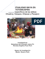 Espiritualidad-Maya-PLSM.pdf
