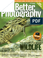 Better.Photography-May.2017-P2P.pdf