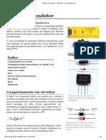 Diodo semicondutor – Wikipédia, a enciclopédia livre.pdf
