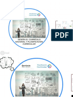 Sesión 01-Currículo Nacional y Planificación Curricular - PDF - Prezi