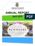 PLAN 2022 - ANNUAL REPORT APRIL  2019.pdf