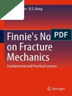 Finnie's Notes on Fracture Mechanics - C.K.H. Dharan et al. (Springer, 2016).pdf