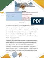 Fase 3_403026_56.pdf