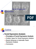 Week7_face_L9_Ch11_Expression.ppt