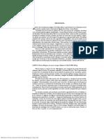 0000008369.pdf