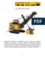 02-Pala Cargadora de Cable .pdf