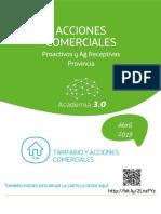 2019 04 Cartilla Fija Proactivos AGR Provincia