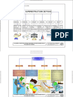 chocman A1 TAMAÑO REAL.pdf