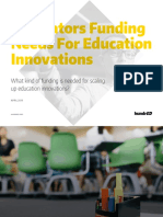 hundred_innovators_funding_digital__1_.pdf