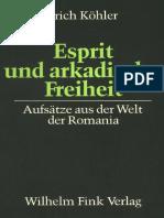 Koehler_Esprit_und_arkadische_Freiheit.pdf