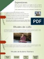 Budismo..