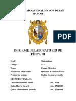Informe Numero 1.docx