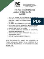 Requisitos Solicitud de Tema (Asesor)-Cpa.pdf