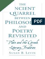 [Susan_B._Levin]_The_Ancient_Quarrel_between_Philo(BookFi.org).pdf