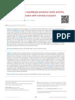 Walla Ridges copia.pdf