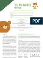 pil1658.pdf