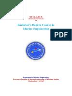 201903160917168515941_be_marine_engineering.pdf
