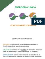 29792284 Quimica Clinica