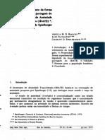 17827-33681-1-PB.pdf