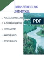 (14C)TEMA -Sist-fluvial.pdf