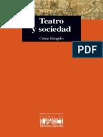 Teatro y Sociedad.pdf