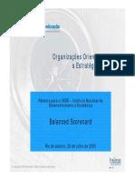 palestra_inde_rj.pdf
