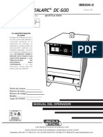 IDEAL ARC DC600.pdf
