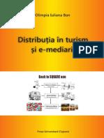 1866.pdf