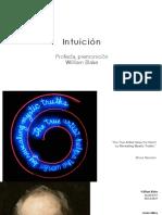 2.Intuición_Blake_Jung.pdf