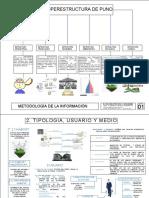 A1 PLOT COLOR.pdf