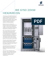 Enclosure_6150_20kW_HEX_AIRCON.pdf