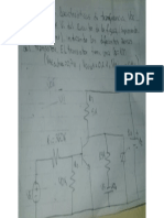 Ejercicio Transistor