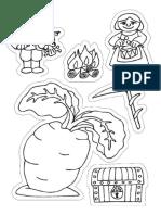 01-omalovanky.pdf