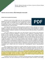 Cachapuz,Praia,Jorge,2002-EnsinoporPesquisa.pdf