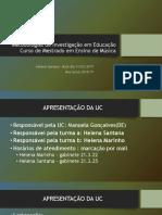 aula 11 fev 19.pdf