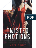 The Camorra Chronicles 02 - Twisted Emotions - Cora Reilly.pdf