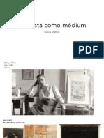 3. el artista como médium.pdf
