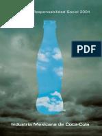 Informe-de-sustentabilidad-Coca-Cola.pdf