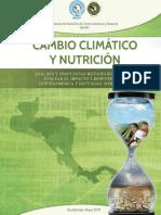 INCAP 2017_Cambio Climatico y Nutricion INCAP_a.pdf