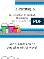 bucketdrum101.pdf