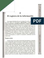 Escribir trabajos de investigación.pdf