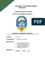 CLASIFICAION-ABC.docx