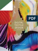 Digital Textile Design, Publishing (2012).pdf