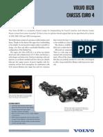B12B_euro4-5inc_eng_hi.pdf