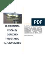 TRIBUNAL FISCAL TRAB.docx