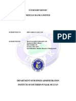 Meezan Bank Report (1).docx