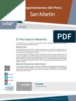 Ceplan-Julio-2018-San-Martin.pdf