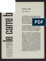 FRAPN02_CARR_1967_002.pdf